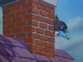 tom-es-jerry_-_021-turbekolo_madarka-10