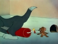 tom-es-jerry_-_025-irto_jo_egerirto-02