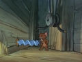 tom-es-jerry_-_025-irto_jo_egerirto-12