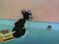 tom-es-jerry_-_025-irto_jo_egerirto-17