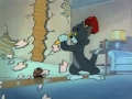 tom-es-jerry_-_025-irto_jo_egerirto-19
