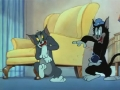 tom-es-jerry_-_025-irto_jo_egerirto-21