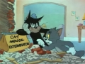 tom-es-jerry_-_025-irto_jo_egerirto-27