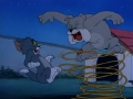 tom-es-jerry_-_026-ejfeli_macskazene-16