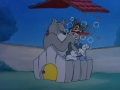 tom-es-jerry_-_026-ejfeli_macskazene-27