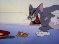 tom-es-jerry_-_030-a_csodaital-14