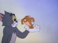 tom-es-jerry_-_030-a_csodaital-20