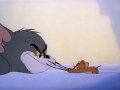 tom-es-jerry_-_030-a_csodaital-21