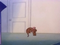 tom-es-jerry_-_030-a_csodaital-25