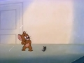 tom-es-jerry_-_030-a_csodaital-28