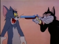 tom-es-jerry_-_032-eger_van_a_hazban-11