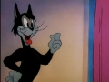 tom-es-jerry_-_032-eger_van_a_hazban-20