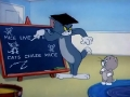 tom-es-jerry_-_037-tom_tanar_ur-04