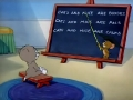 tom-es-jerry_-_037-tom_tanar_ur-11