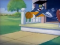 tom-es-jerry_-_037-tom_tanar_ur-22