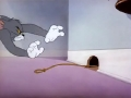 tom-es-jerry_-_039-A Pottyos Macska-08