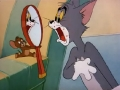 tom-es-jerry_-_039-A Pottyos Macska-13