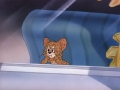 tom-es-jerry_-_039-A Pottyos Macska-29