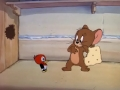 tom-es-jerry_-_041-Kopogj Ha Baj Van-09