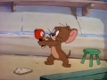 tom-es-jerry_-_041-Kopogj Ha Baj Van-10