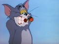 tom-es-jerry_-_041-Kopogj Ha Baj Van-22