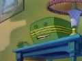 tom-es-jerry_-_045-Jerry Naploja-03