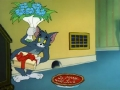 tom-es-jerry_-_045-Jerry Naploja-06