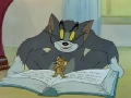 tom-es-jerry_-_045-Jerry Naploja-16