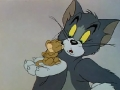 tom-es-jerry_-_045-Jerry Naploja-17