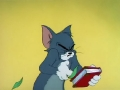 tom-es-jerry_-_045-Jerry Naploja-18