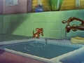 tom-es-jerry_-_045-Jerry Naploja-19
