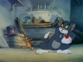 tom-es-jerry_-_045-Jerry Naploja-23