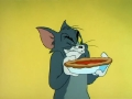 tom-es-jerry_-_045-Jerry Naploja-28