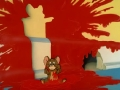tom-es-jerry_-_045-Jerry Naploja-29