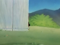tom-es-jerry_-_049-A Cowboy-03