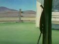 tom-es-jerry_-_049-A Cowboy-08