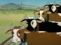 tom-es-jerry_-_049-A Cowboy-13