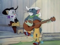 tom-es-jerry_-_049-A Cowboy-17
