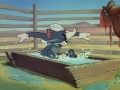 tom-es-jerry_-_049-A Cowboy-18