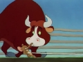 tom-es-jerry_-_049-A Cowboy-19