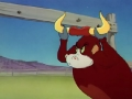 tom-es-jerry_-_049-A Cowboy-23
