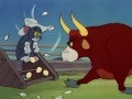 tom-es-jerry_-_049-A Cowboy-24