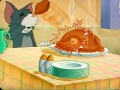 tom-es-jerry_-_053-ragalmacskak-02