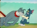 tom-es-jerry_-_053-ragalmacskak-13