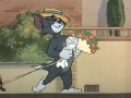tom-es-jerry_-_055-Tom, A Hodito-01