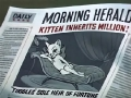 tom-es-jerry_-_055-Tom, A Hodito-02