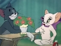 tom-es-jerry_-_055-Tom, A Hodito-05