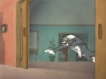 tom-es-jerry_-_055-Tom, A Hodito-22
