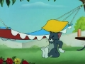 tom-es-jerry_-_062-vakacio-17