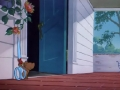 tom-es-jerry_-_066-tombol_a_szerelem-01